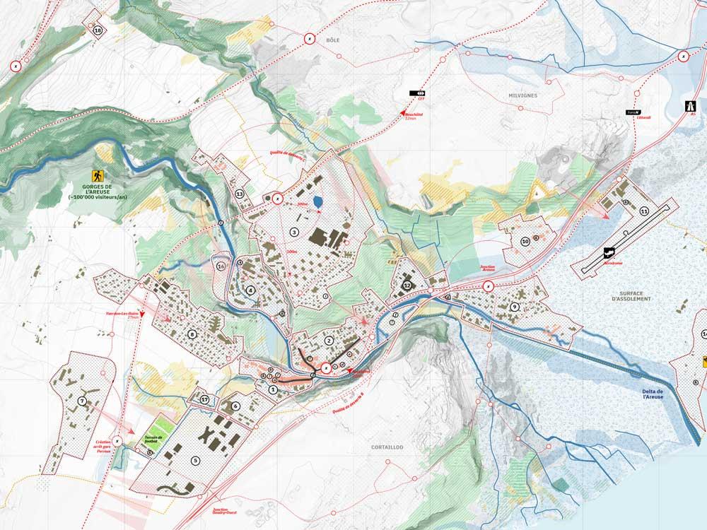Projet de territoire Boudry Vignette