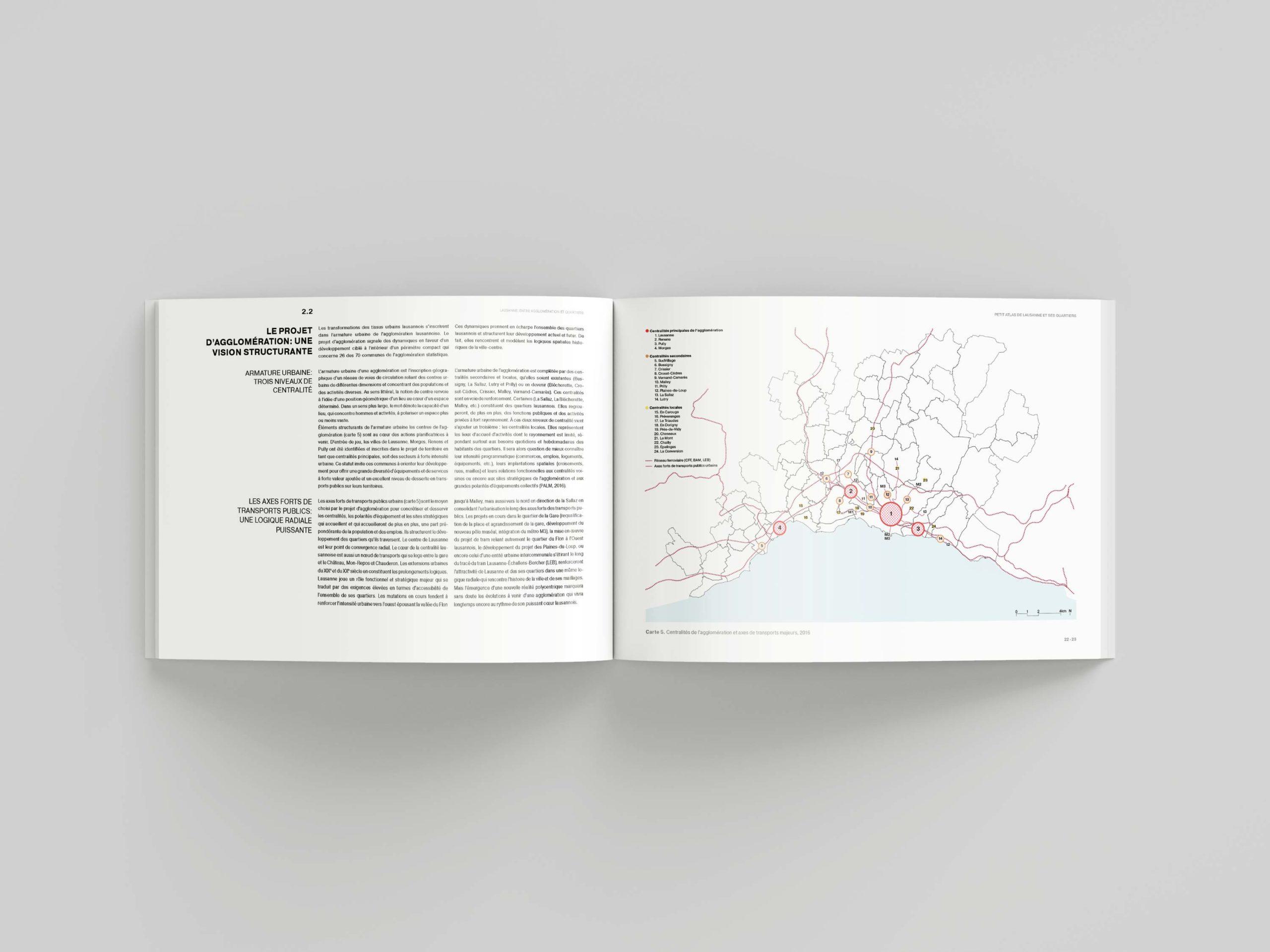 atlas Lausanne actéon